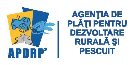 apdrp1