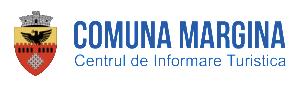 Centrul de Informare Turistica - Margina